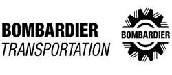 bombardier inc train transport company